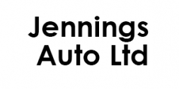 Jennings Auto Ltd.